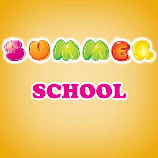 Summer School Programme